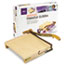 """Swingline® ClassicCut Ingento Solid Maple Paper Trimmer, 15 Sheets, Maple Base, 12"""" x 12"""" Thumbnail 5"""