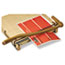 """Swingline® ClassicCut Ingento Solid Maple Paper Trimmer, 15 Sheets, Maple Base, 12"""" x 12"""" Thumbnail 3"""