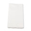 Georgia Pacific® Professional 1/8 Fold Dinner Napkins, 15 x 16, White, 3000/CT Thumbnail 6