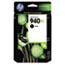 HP 940XL Ink Cartridge, Black (C4906AN) Thumbnail 1