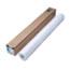 """HP Designjet Inkjet Large Format Paper, 4.5 mil, 36"""" x 150 ft, White Thumbnail 1"""