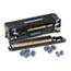 HP C9152A 110V Maintenance Kit Thumbnail 1