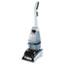 Hoover® Commercial Commercial SteamVac Carpet Cleaner, Black Thumbnail 1