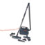 Hoover® Commercial Commercial Portapower Vacuum Cleaner, 8.3lb, Black Thumbnail 1