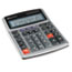 Innovera® 15971 Large Digit Commercial Calculator, 12-Digit LCD Thumbnail 2