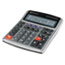 Innovera® 15971 Large Digit Commercial Calculator, 12-Digit LCD Thumbnail 3