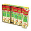 Keebler® Sandwich Cracker, Club & Cheddar, 8 Cracker Snack Pack, 12/BX Thumbnail 2