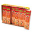 Club® Sandwich Crackers, Cheese & Peanut Butter, 8-Piece Snack Pack, 12/BX Thumbnail 2