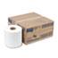 Scott® Center-Pull Towels, 8 x 15, White, 500 Sheets/Roll, 4 Rolls/Carton Thumbnail 2