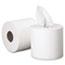 Scott® Center-Pull Towels, 8 x 15, White, 500 Sheets/Roll, 4 Rolls/Carton Thumbnail 4