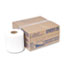 Scott® Center-Pull Paper Roll Towels, 8 x 15, White, 500/Roll, 4 Rolls/Carton Thumbnail 2