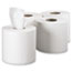 Scott® Center-Pull Paper Roll Towels, 8 x 15, White, 500/Roll, 4 Rolls/Carton Thumbnail 5