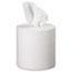 Kleenex® Premiere Center-Pull Towels, 15 x 8, 8 2/5 dia, 250/Roll, 4 Rolls/Carton Thumbnail 1