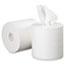 Kleenex® Premiere Center-Pull Towels, 15 x 8, 8 2/5 dia, 250/Roll, 4 Rolls/Carton Thumbnail 3