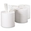 Kleenex® Premiere Center-Pull Towels, 15 x 8, 8 2/5 dia, 250/Roll, 4 Rolls/Carton Thumbnail 5