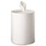 """WypAll® L40 DRY-UP Professional Towels, 19 1/2"""" x 42"""", White, 200 Towels/Roll Thumbnail 3"""