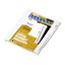 "Legal Tabs 90000 Series Alpha Side Tab Legal Index Divider, Preprinted ""B"", 25/Pack Thumbnail 2"