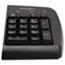 Kensington® Comfort Type USB Keyboard, 104 Keys, Black Thumbnail 4