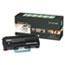 Lexmark™ X264A11G Toner, 3500 Page-Yield, Black Thumbnail 1