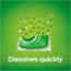 Cascade® ActionPacs™, 25/PK, 5 PK/CT Thumbnail 3