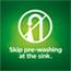 Cascade® ActionPacs™, 25/PK, 5 PK/CT Thumbnail 2