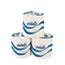 Windsoft® Bath Tissue, 2 Ply, 4.5 x 4.5, 500 Sheets/Roll, 96 Rolls/Carton Thumbnail 4
