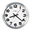 "Howard Miller® Round Wall Clock, 15-3/4"" Thumbnail 1"