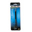 MMF Industries™ Secure-A-Pen Replacement Ballpoint Antimicrobial Counter Pen, Black Ink, Medium Thumbnail 2