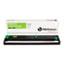 TallyGenicom® 062471 Ribbon, Black Thumbnail 1