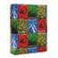 Mohawk Copier 100% Recycled Paper, 94 Brightness, 28lb 8-1/2x11, White, 500 Shts/Rm Thumbnail 1