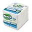 Marcal® Embossed Paper Towels, Multifold, White, 250/Pack Thumbnail 1