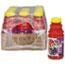 Campbell's® V-8 Splash, Berry Blend, 16oz Bottle, 12/Case Thumbnail 2