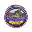 Royal Dansk® Cookies, Danish Butter, 12oz Tin Thumbnail 2
