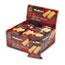 Walkers Shortbread Cookies, 2/Pack, 24 Packs/Box Thumbnail 1