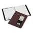 """AT-A-GLANCE® Monthly Planner, 6 7/8"""" x 8 3/4"""", Assorted Colors, 2021 Thumbnail 2"""