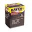 Bayer® Aspirin Tablets, 50 Packs/Box Thumbnail 1