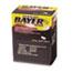 Bayer® Aspirin Tablets, 50 Packs/Box Thumbnail 3