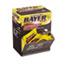Bayer® Aspirin Tablets, 50 Packs/Box Thumbnail 4