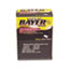 Bayer® Aspirin Tablets, 50 Packs/Box Thumbnail 5