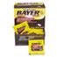 Bayer® Aspirin Tablets, 50 Packs/Box Thumbnail 6