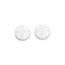 Bayer® Aspirin Tablets, 50 Packs/Box Thumbnail 8