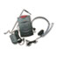 Plantronics® S11 System Over-the-Head Telephone Headset w/Noise Canceling Microphone Thumbnail 1