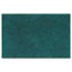 Boardwalk® Medium Duty Scour Pad, Green, 6 x 9, 20/Carton Thumbnail 4