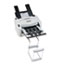 Martin Yale® Model P7400 RapidFold Light-Duty Desktop AutoFolder, 4000 Sheets/Hour Thumbnail 1