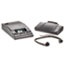 Philips® 720-T Desktop Analog Mini Cassette Transcriber Dictation System w/Foot Control Thumbnail 1