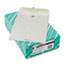 Quality Park™ Clasp Envelope, 9 x 12, 28lb, Executive Gray, 100/Box Thumbnail 1
