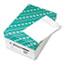 Quality Park™ Catalog Mailing Envelopes, 6 x 9, Gummed, Premium 24 lb. White Wove, 500/BX Thumbnail 1