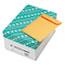 Quality Park™ Catalog Envelope, 6 1/2 x 9 1/2, Brown Kraft, 500/Box Thumbnail 1