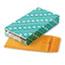 Quality Park™ Redi-Seal Catalog Envelope, 6 x 9, Brown Kraft, 100/Box Thumbnail 1