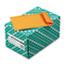 Quality Park™ Redi-Seal Catalog Envelope, 6 1/2 x 9 1/2, Brown Kraft, 250/Box Thumbnail 1
